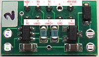 Name: Mirus-LLC-PCB-Top view.jpg