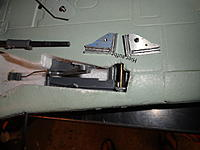 Name: DSC00444.jpg