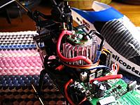 Name: 9116-Heat_sinks_Small#1.jpg