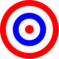 Name: Colored_Bullseye.png