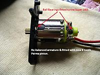 Name: Super-16D_Ball-Bearings-Mod_Small#3.jpg