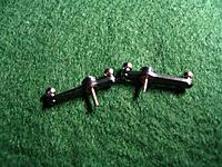Name: 1.5mm-Screws-Mixing-Arms_Small.jpg