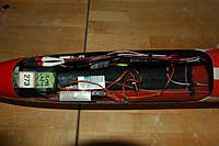 Name: MXC 011.jpg