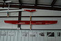 Name: Antares & hangar 007.jpg