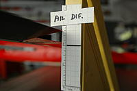 Name: mxc throws 023.jpg