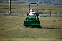 Name: Glider Heaven 003.jpg