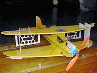 Name: JerrysBiPlane.jpg