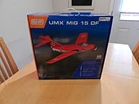 Name: mig 15 closed box 1.jpg