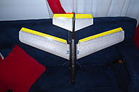 Name: R0043794.jpg