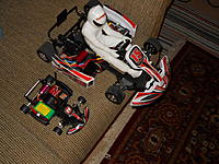 Name: New EP Kart 048.jpg