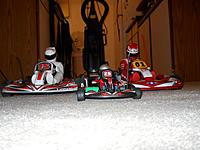 Name: New EP Kart 005.jpg