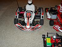 Name: New EP Kart 003.jpg