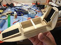 Name: IMG_4254.jpg
