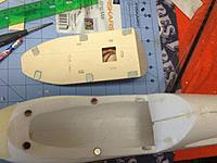 Name: IMG_4259.jpg