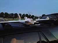 Name: IMG_5043.jpg