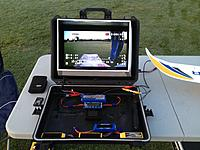 Name: IMG_5044.jpg