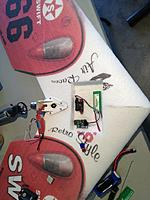 Name: IMG_5143.jpg