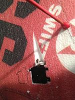 Name: IMG_5177.jpg