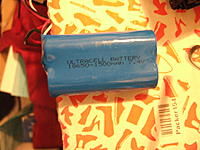 Name: DSCF2111.jpg