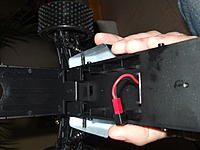 Name: DSCF2124.jpg