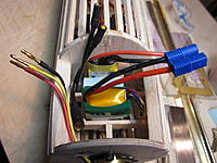 Name: Battery-ESC-Motor.jpg