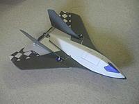 Name: Jetstream.jpg Views: 43 Size: 55.3 KB Description: