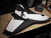 Name: IMG_1201.JPG Views: 28 Size: 330.0 KB Description: Jetstream 3.0 Top view