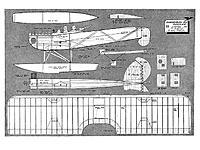 Name: Brandenburg plan.jpg Views: 14 Size: 78.7 KB Description: