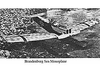Name: Brandenburg Pic.jpg Views: 15 Size: 19.9 KB Description: