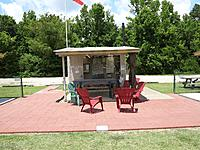 Name: 2013 August Field Activity 003.jpg