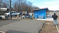 Name: 20160229_133516.jpg