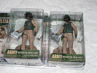Name: DSCF1155.JPG