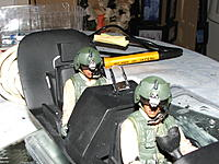 Name: DSCF1162.JPG