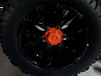 Name: 20130104_004003.jpg