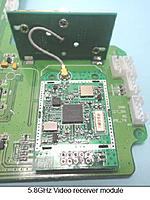 Name: 5.8vtxboard.JPG