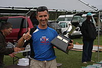 Name: IMG_9358.jpg