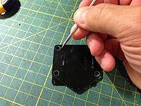 Name: IMG_7852.jpg