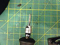 Name: IMG_7855.jpg