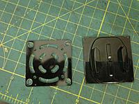 Name: IMG_7860.jpg