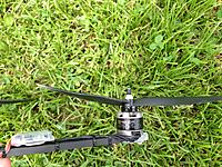 Name: IMG_7916.jpg