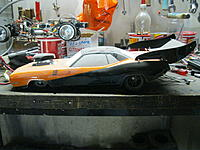 Name: Cuda RC Dragster.jpg