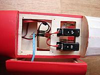Name: 6. Chief servos.jpg