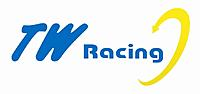 Name: logo-TWRacing.jpg