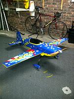 Name: Port Elizabeth-20111123-00128.jpg