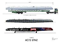 Name: ETNZ AC72 hull 2 plans.jpg