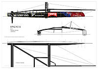 Name: ETNZ AC72 hull 1 plans.jpg