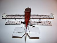 Name: Curtiss MF 007.jpg
