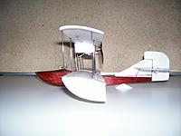 Name: Curtiss MF 011.jpg