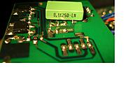 Name: CIMG1443.jpg