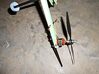 Name: DSCN0016.jpg